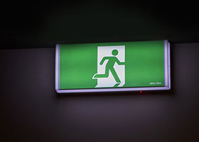 Get the best Directional Signs